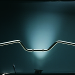 CNC Bending - Chicago Tube & Iron