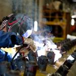 ASME Pressure Parts - Chicago Tube & Iron