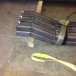 Welding Services - Chicago Tube & Iron