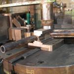 Manual Bending - Chicago Tube & Iron